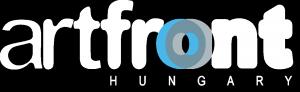 AFH logo KZY
