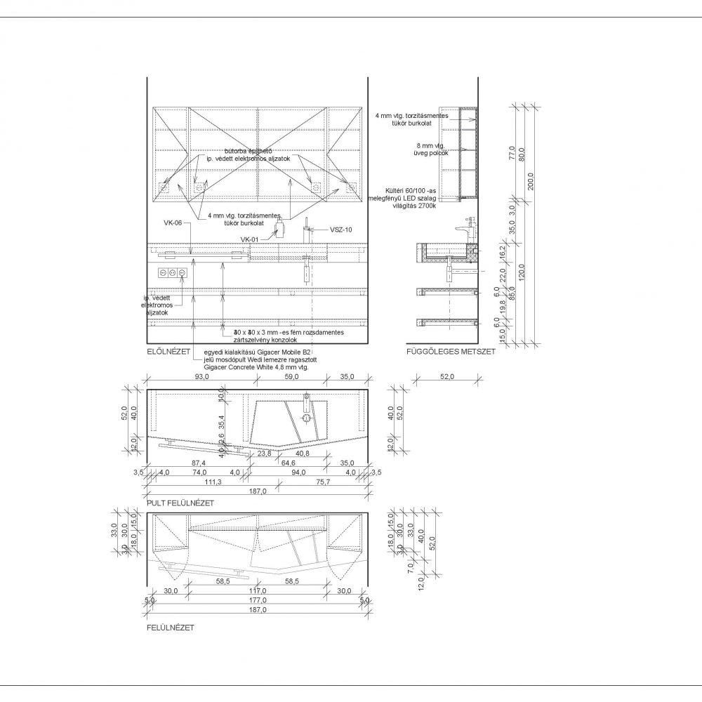 131014 KIVITELI TERV BELSOEP A.tornacos haz asztalos konsz (1)