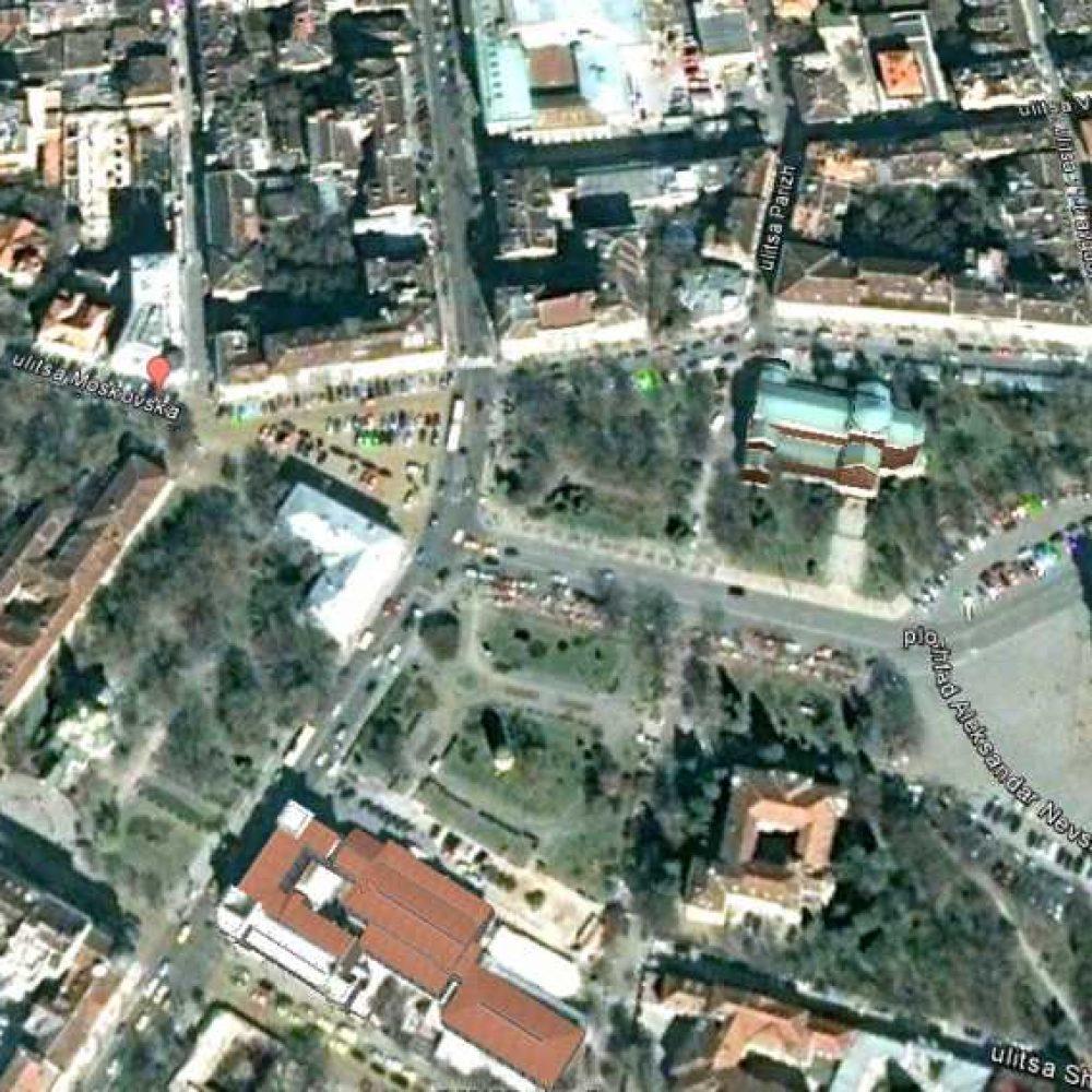 DSK map 2