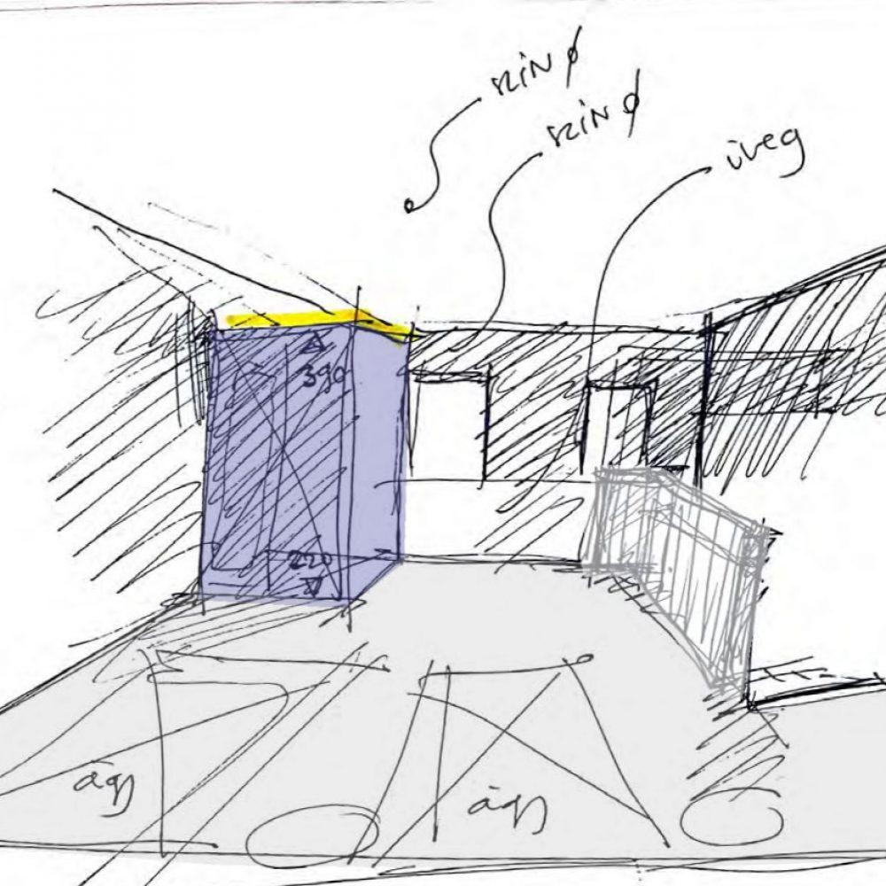EK41 galeria sketch