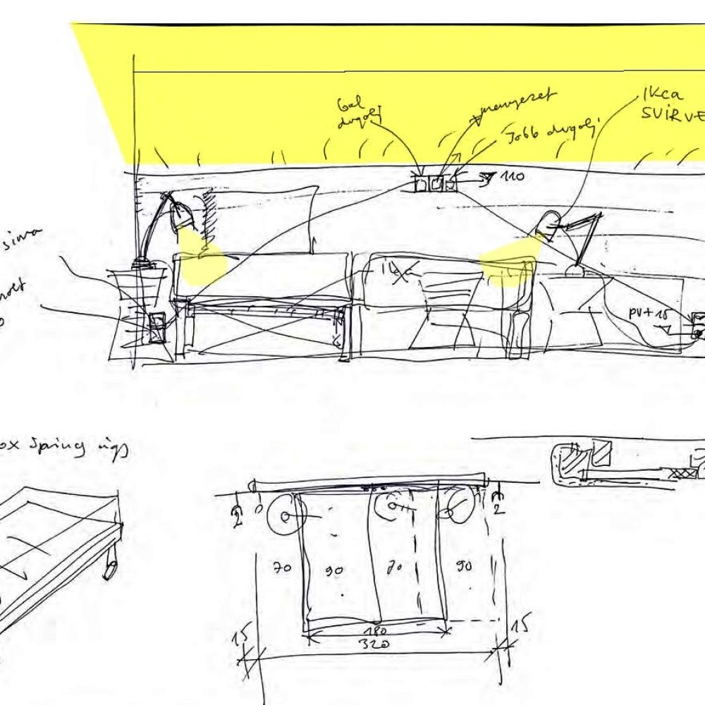 EK41agyfejveg sketch