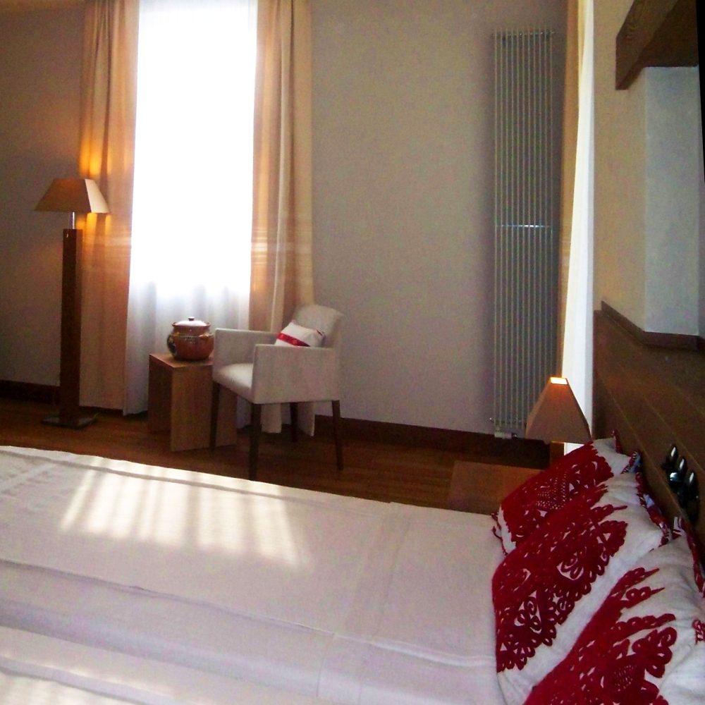 HOSZ szoba (1)
