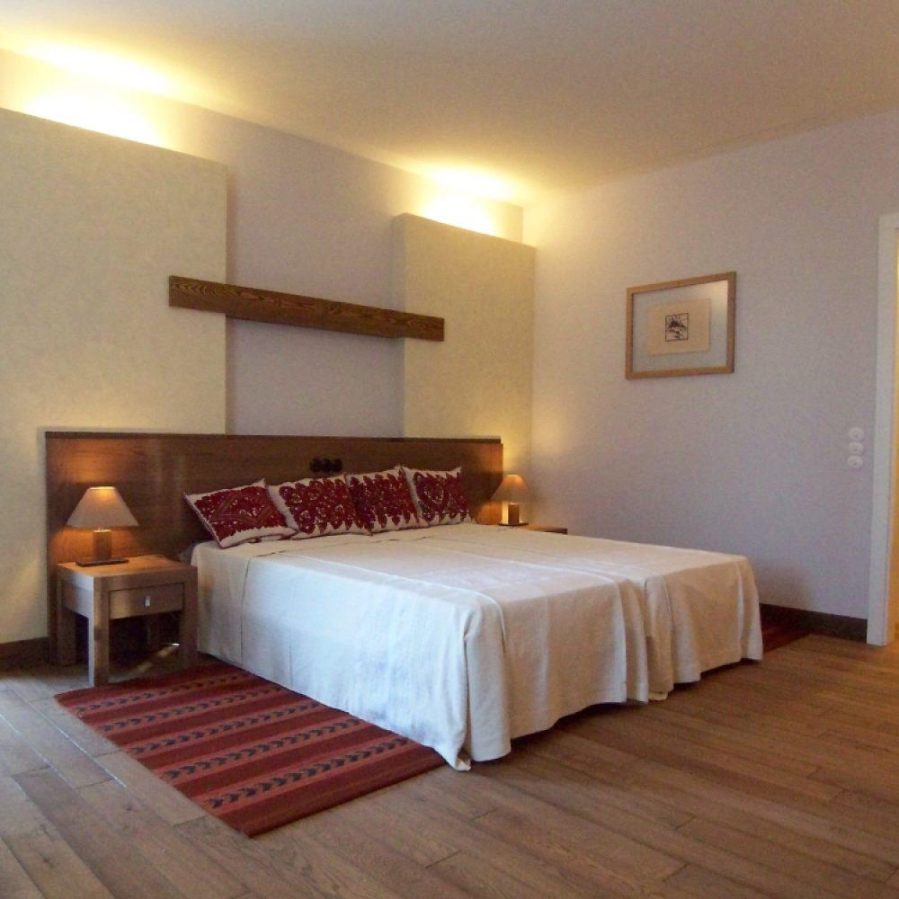 HOSZ szoba (10)