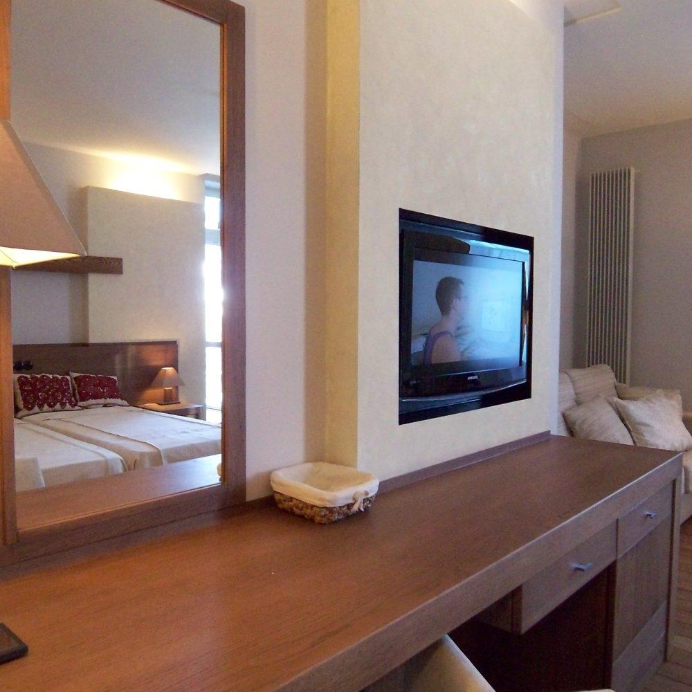HOSZ szoba (11)