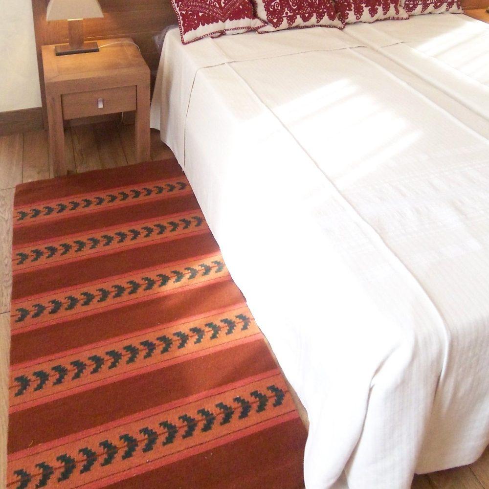 HOSZ szoba (2)
