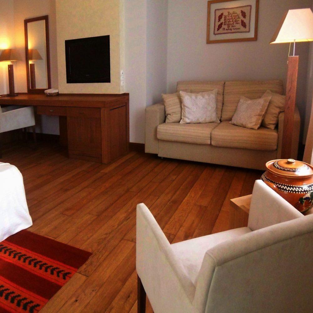 HOSZ szoba (3)