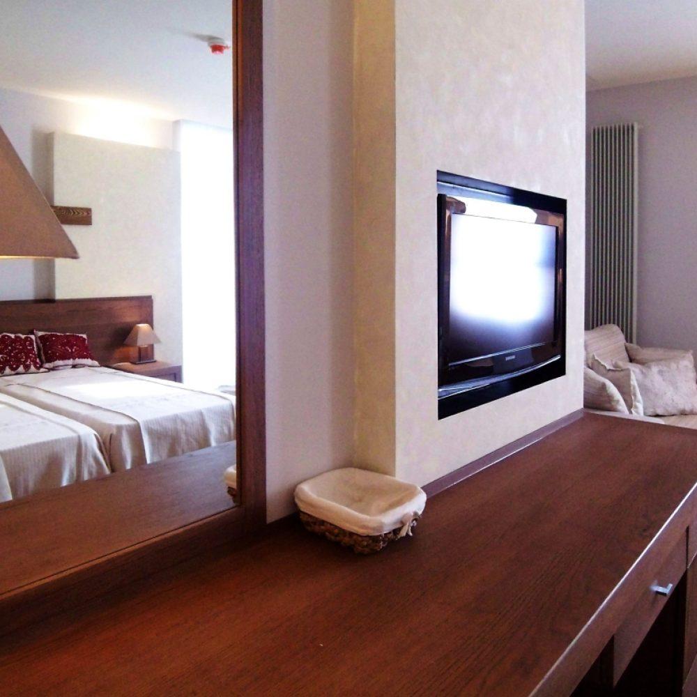 HOSZ szoba (4)