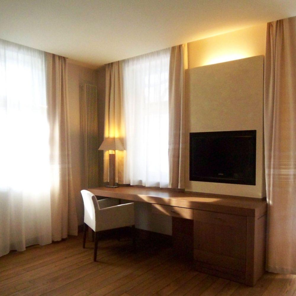 Hotel OTP Szováta