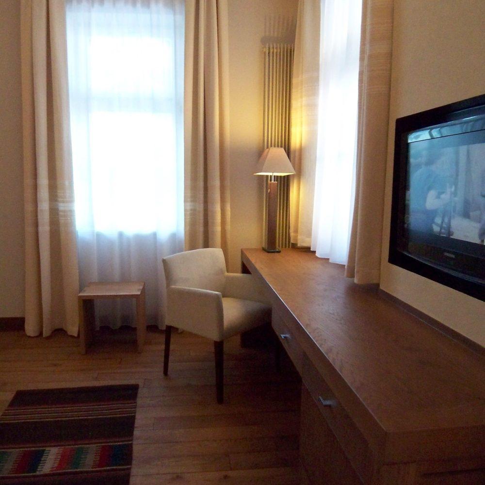HOSZ szoba (8)