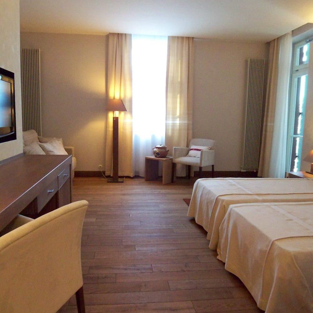 HOSZ szoba (9)