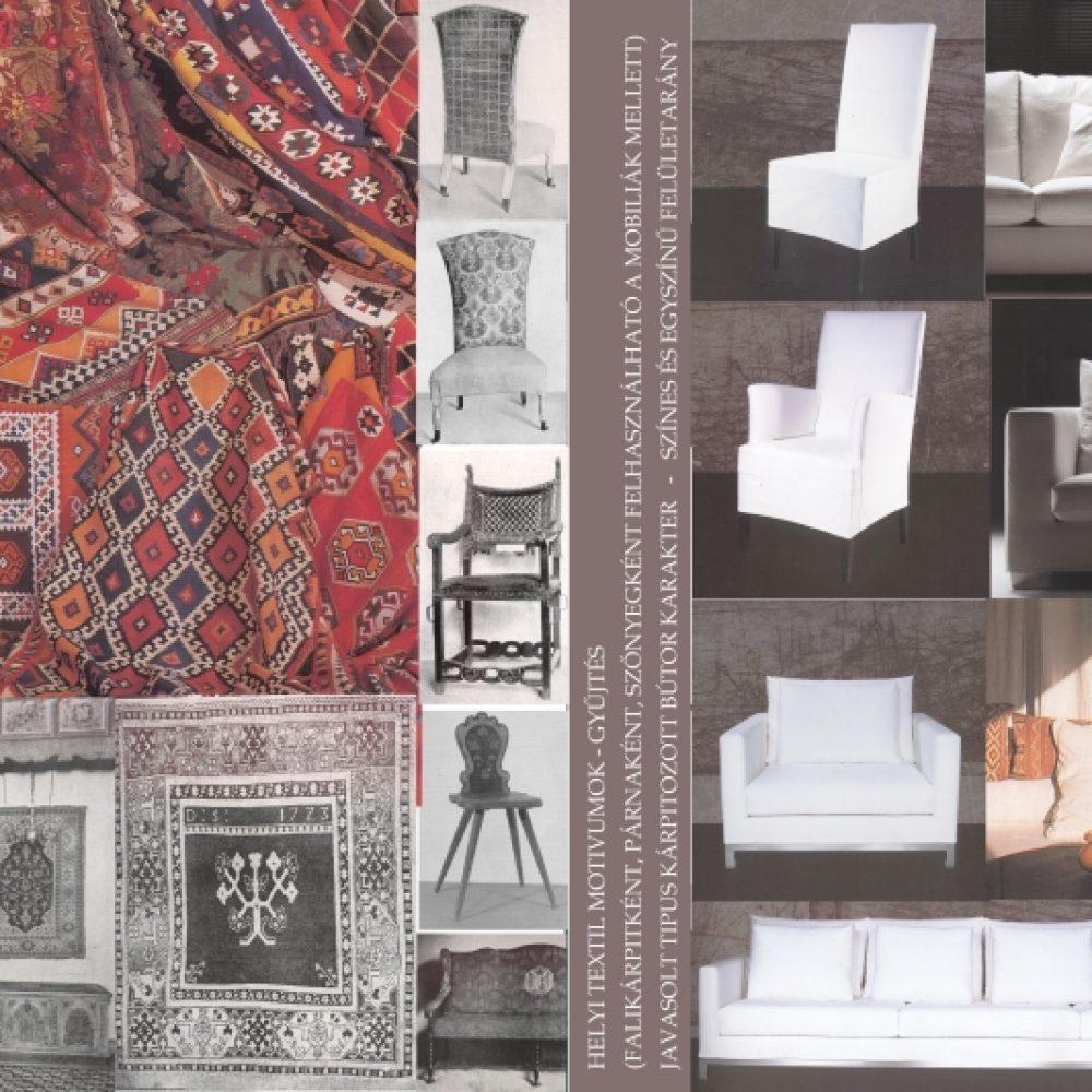 HOSZ_15_vazlatterv-mobilia-textilek