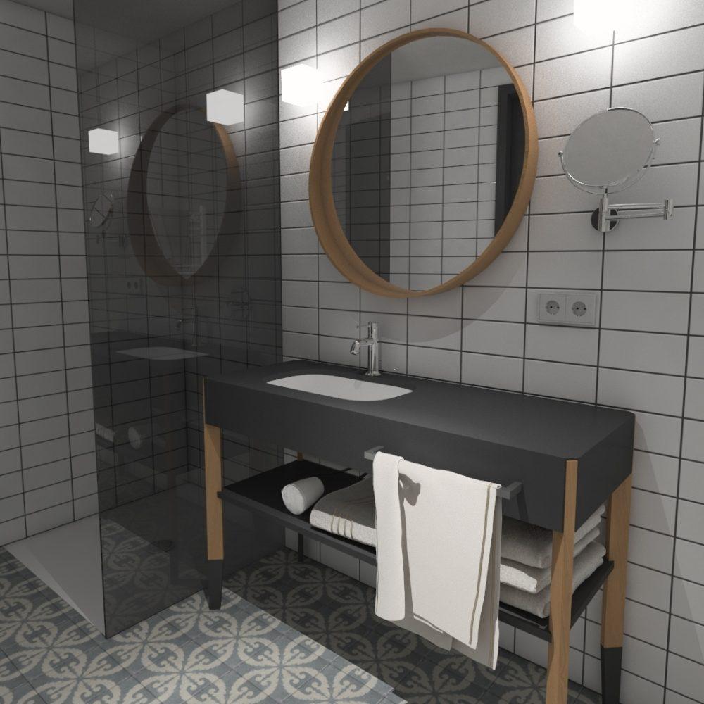HOTEL DANUBIUS MARGITSZIGET cam5