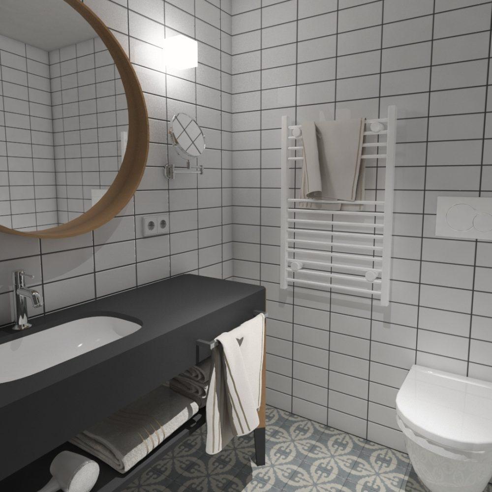 HOTEL DANUBIUS MARGITSZIGET cam6