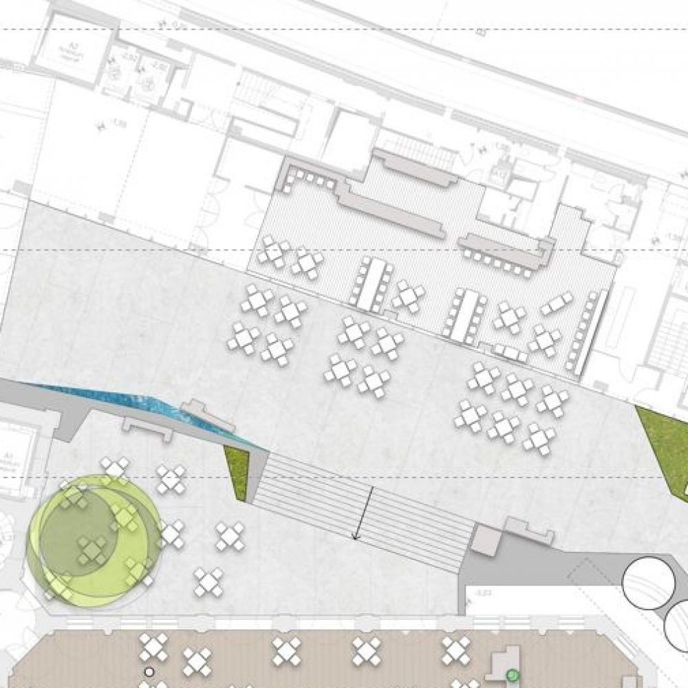 IMM newbuilding-pixelbar plan