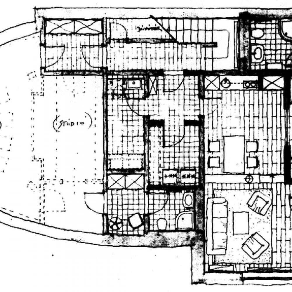 MH ALAPRAJ1 (2)