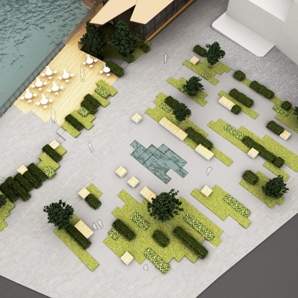 NDR park render2