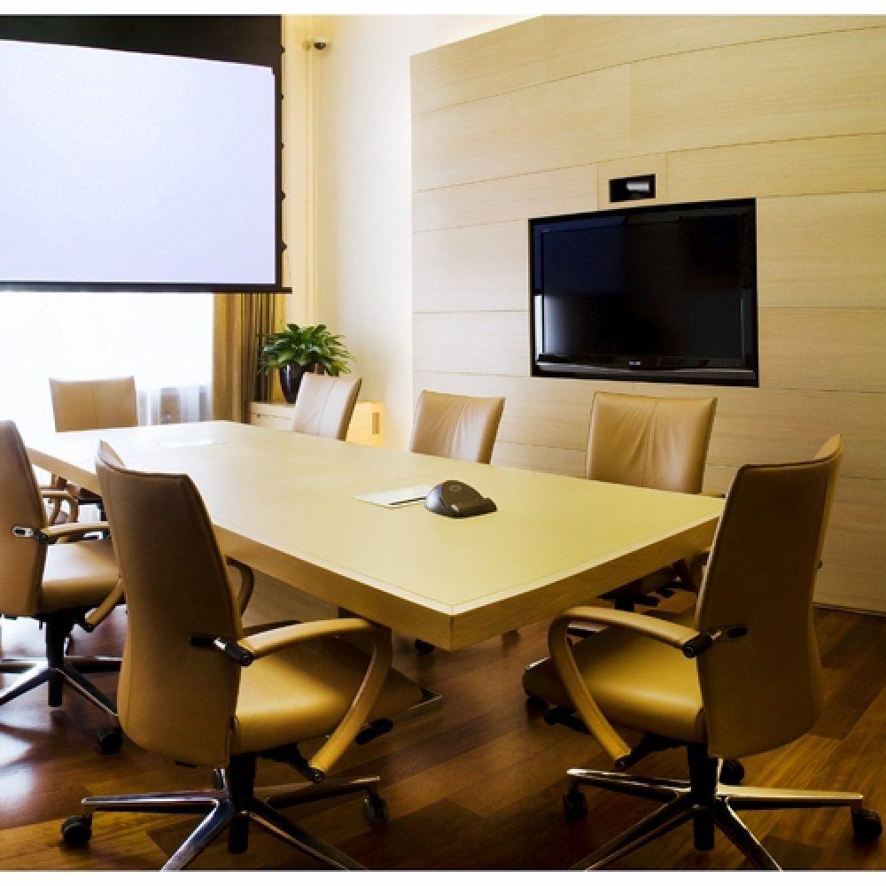 O.. 213-215 office (1)