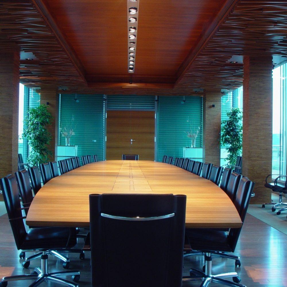 Az OTP Bank Nyrt. Babér utcai székháza