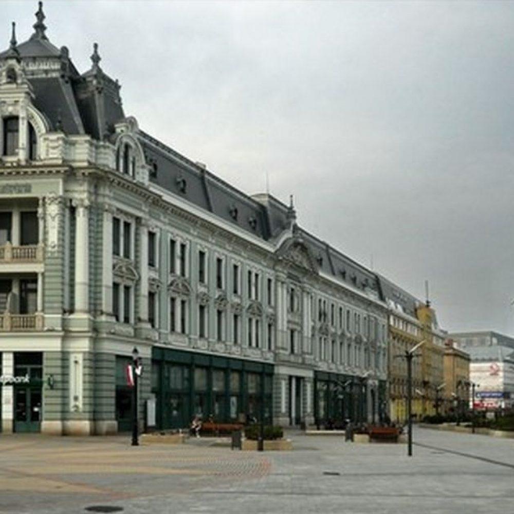 OTP NYH- Takarekpalota - Foto-SzemesElek