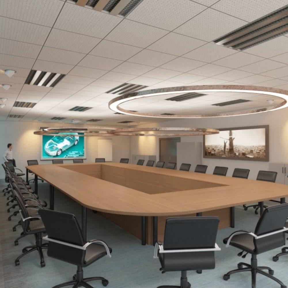 SAMSUNG Meeting_Room_1