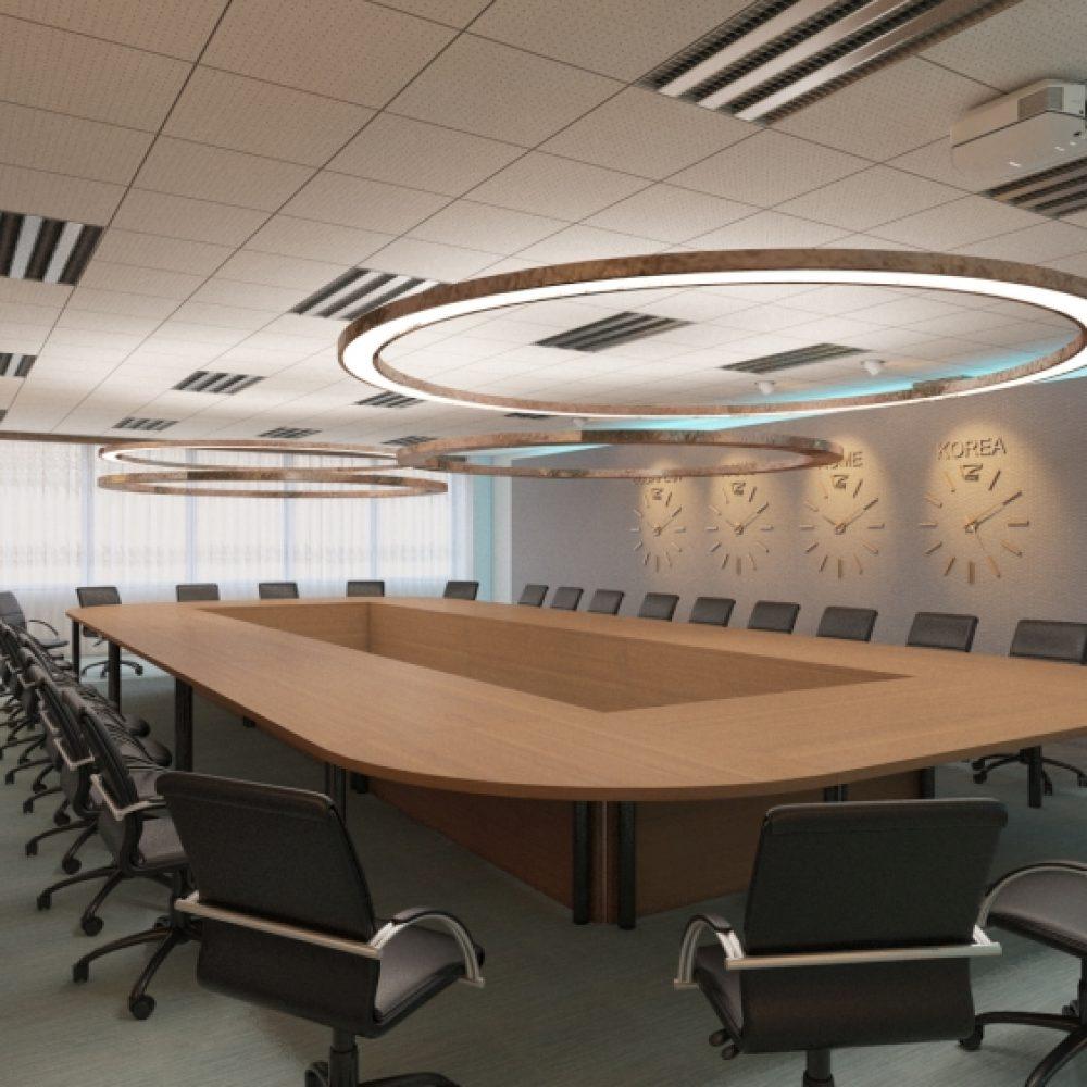 SAMSUNG Meeting_Room_2
