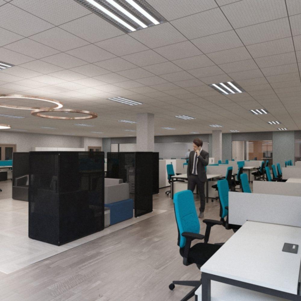 SAMSUNG Office2_1b