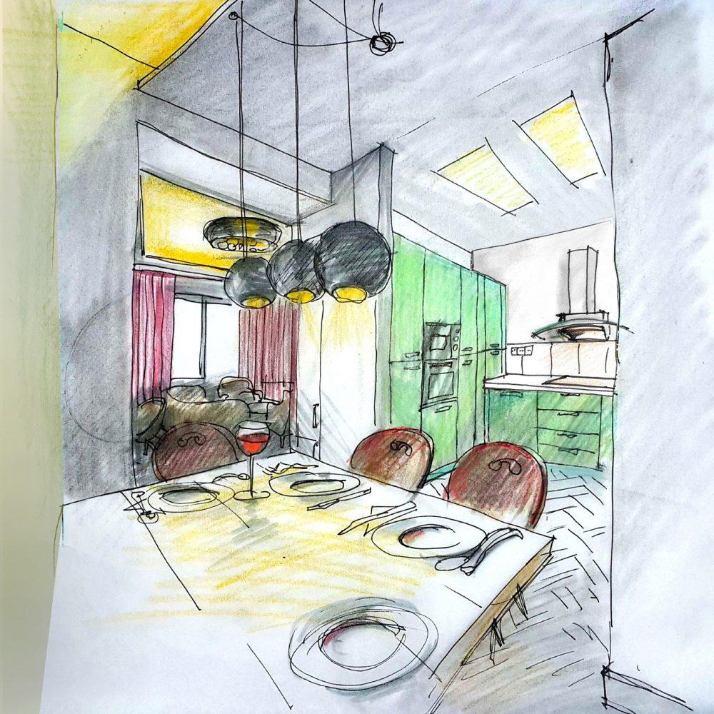 SZ14 sketch etkezo4