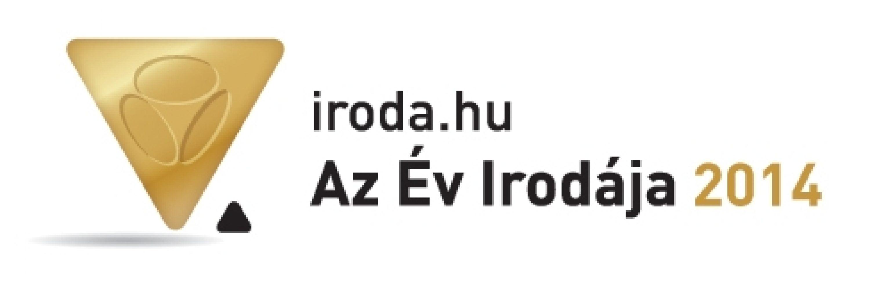 irodahu_az_ev_irodaja_2014