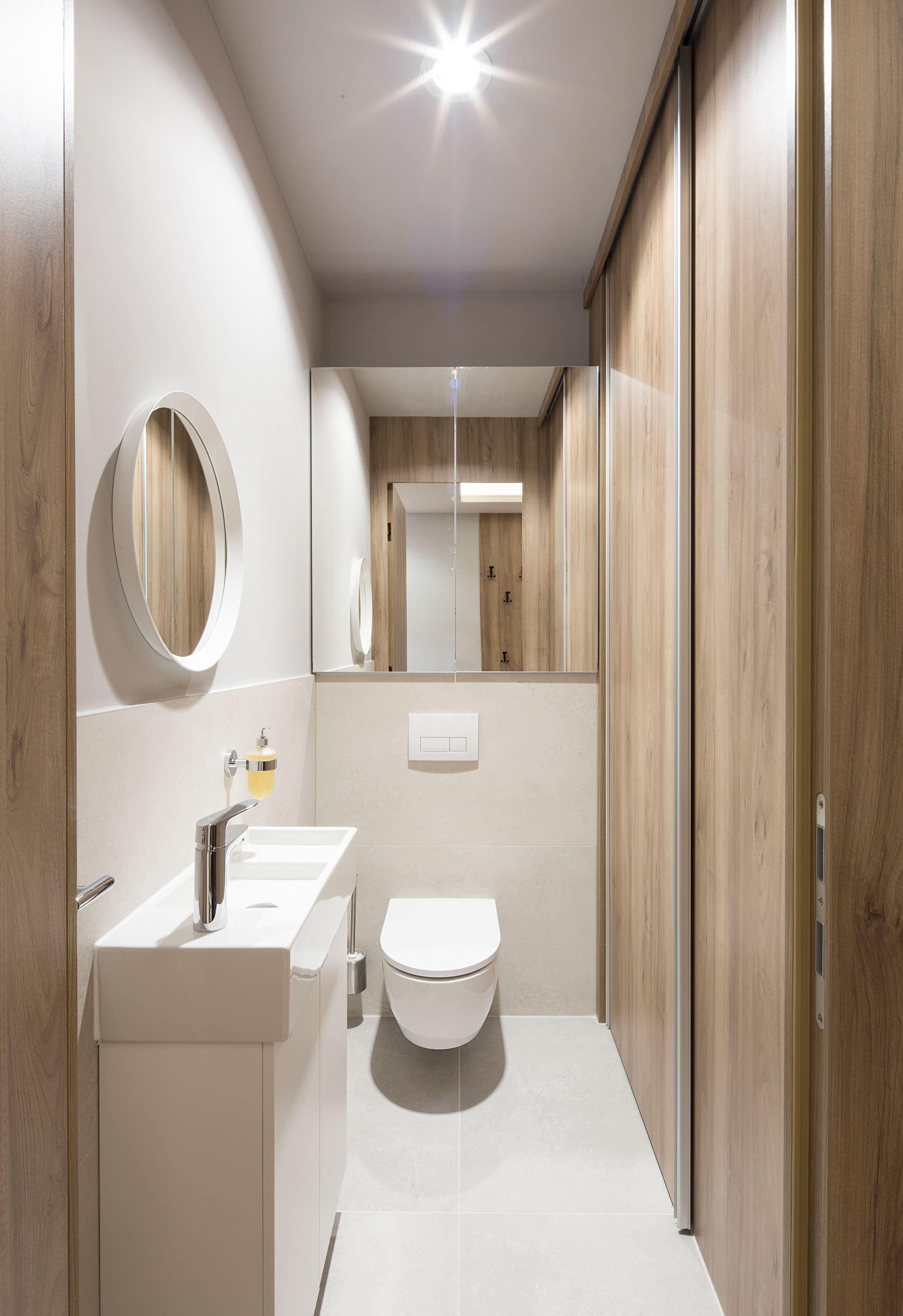 gyergyo_vendeg wc